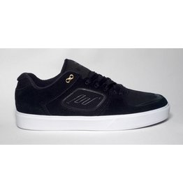 Emerica Emerica Reynolds G6 - Black/White (size 9)