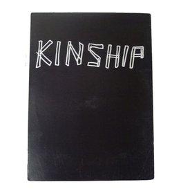 Kinship DVD  - by Glen Hammerle & Matt Ballard (Preowned)