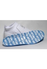 Adidas Adidas x Fucking Awesome 3st.002 - White/Lt. Blue/White NAK (size 8 or 9.5)