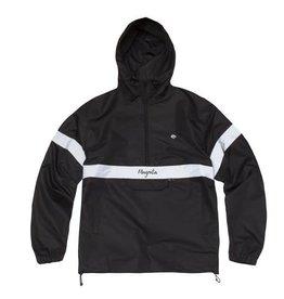Magenta Magenta 96 Jacket 3M - Black (size X-Large)