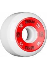 Bones Wheels Bones 100s OG V5 52mm (set of 4)