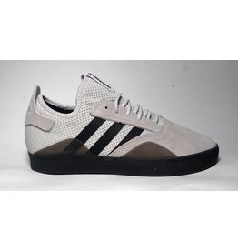 Adidas Adidas 3st.001 - Grey/Core Black/Cloud White (size 7)