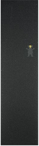 """Grizzly Grizzly Joslin Wolverine Perforated 9"""" grip Sheet"""