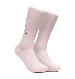 Chrystie NYC Chrystie NYC Casual socks - Light Pink