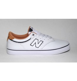 New Balance Numeric New Balance Numeric 255 - White/White