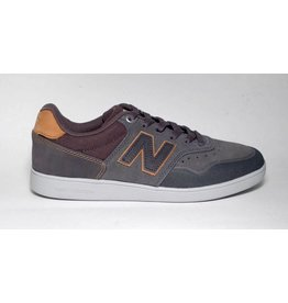 New Balance Numeric New Balance Numeric 288 - Grey/Rust (sizes 8 or 11)