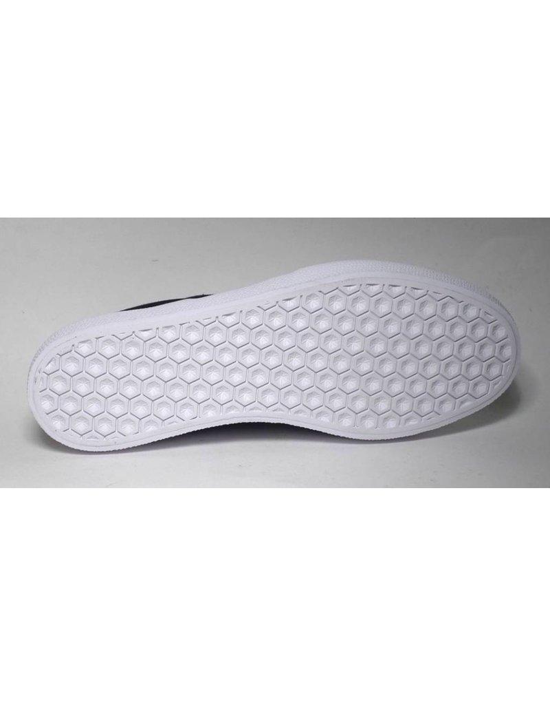 Adidas Adidas 3MC - Black/White (size 12 or 13)