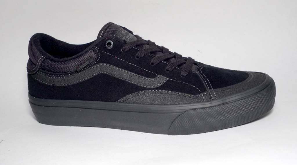 Vans Vans TNT Advanced Prototype - Blackout
