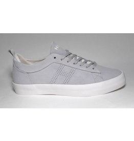 Huf Worldwide Huf Clive - Cool Grey (size 11.5)