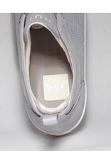 Huf Worldwide  Huf Clive - Cool Grey (size 8.5, 9.5, 11.5 or 13)