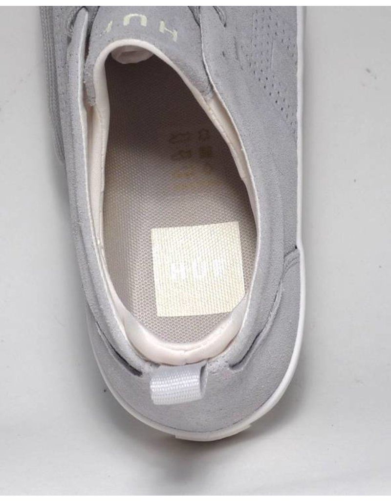 Huf Worldwide Huf Clive - Cool Grey (size 8.5, 9.5 or 11.5)