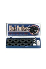 Shorty's Shorty's Black Panther Abec 5 Bearings