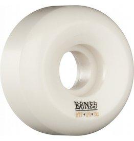 Bones Wheels Bones STF V5 Blanks 52mm 103a Wheels (set of 4)
