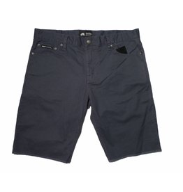 Nike SB Nike sb Fremont Stretch Shorts - Blue (size 34)