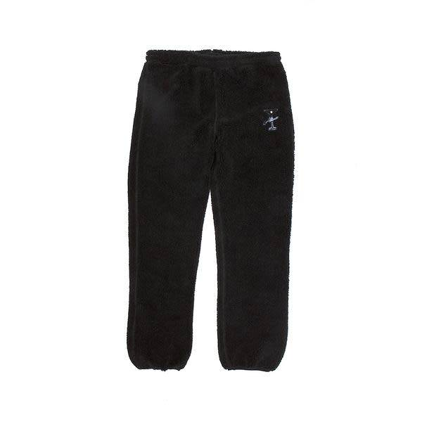 Alltimers Alltimers Cousins Pants - Black (size Large)