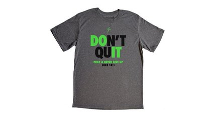 Men's/Unisex T-Shirts