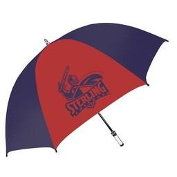 Storm Duds Golf Umbrella