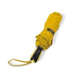 Auto Open & Close Umbrella - Yellow