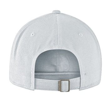 Nike Campus Cap - White
