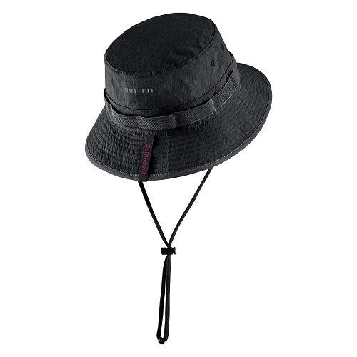 Nike Sideline Bucket Hat 87ced00ee53