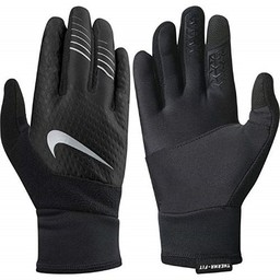 Nike Therma-Fit Elite Run Gloves 2.0