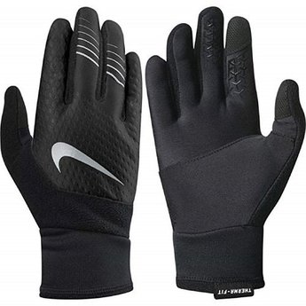 Nike Therma-Fit Elite Run Gloves 2.0