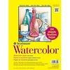 "Strathmore 9"" x 12"" 140 lb. Watercolor Paper single"