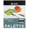 BLICK PALETTE PAD, 16X20