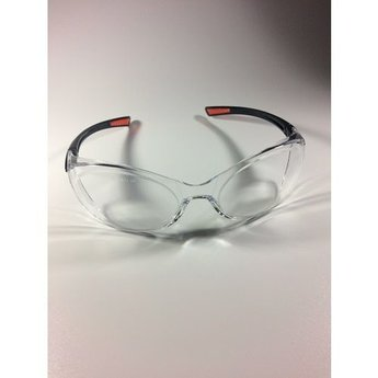 OUTLAW SAFETY GLASSES