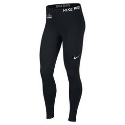 Nike Pro Tight - Black