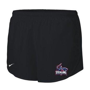 Nike Mod Tempo Short - Black