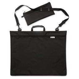 Blick Studio Series Softside Portfolio, Black