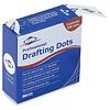 Alvin Professional Drafting Dots Box/500