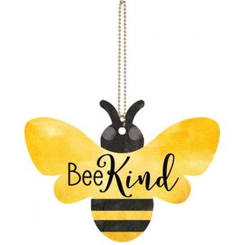 Key Charm-Bee Kind