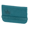 Haiku RFID Mini Wallet - Juniper