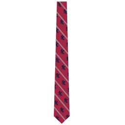 Jefferson Neck Tie
