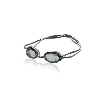 Speedo Vanquisher 2.0 Goggle, Smoke