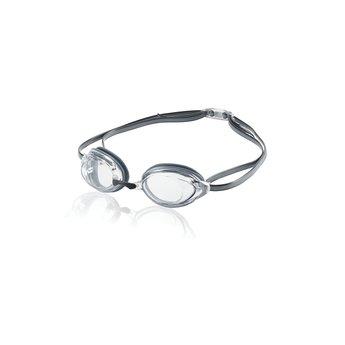 Speedo Vanquisher 2.0 Goggle, Clear