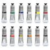 Basic Colors Acrylic Set (12 tubes)