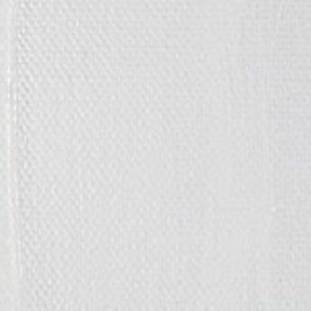 Blick Artists' Acrylic - TITANIUM WHITE, 8 oz. Jar