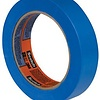 Painter's Tape for Delicate Surfaces (blue)