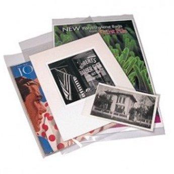 Printfile Archival Polyethylene Bags 16x20
