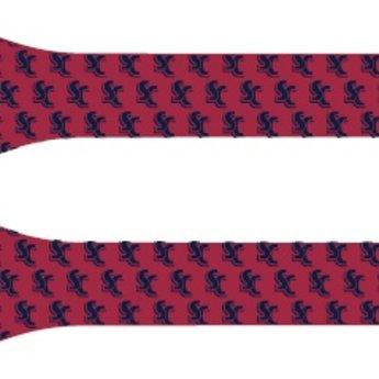Churchill Bow Tie