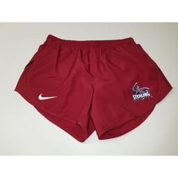 Nike Mod Tempo Short - Crimson -