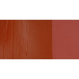 ARTISTS' ACRYLIC, RED OXIDE, 2 OZ