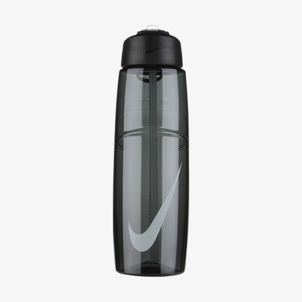 Nike T1 Flow Swoosh Water Bottle 24 oz