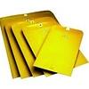 Franklin Clasp Envelopes, 10 in x 13 in, 100ct