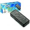 Expo White Board Eraser