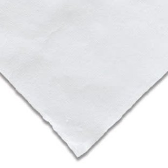 HOSHO STUDENT GRADE PRINTING PAPER