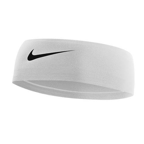 Nike Fury Headband White - Sterling College Bookstore 901bbd5e729